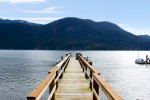 001.jpg at 335 Sasamat Lane, Woodlands-Sunshine-Cascade, North Vancouver