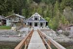 005.jpg at 335 Sasamat Lane, Woodlands-Sunshine-Cascade, North Vancouver