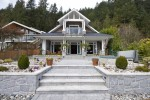 006.jpg at 335 Sasamat Lane, Woodlands-Sunshine-Cascade, North Vancouver