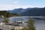 022.jpg at 335 Sasamat Lane, Woodlands-Sunshine-Cascade, North Vancouver