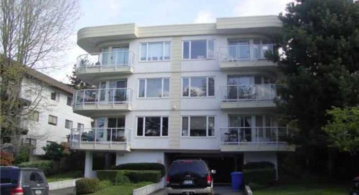 #202 - 320 W 2nd Street, Lower Lonsdale, North Vancouver