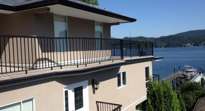 2588 Panorama Drive, Deep Cove, North Vancouver