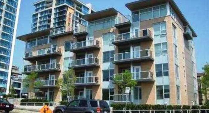 PH3 - 1288 Chesterfield Avenue, Central Lonsdale, North Vancouver