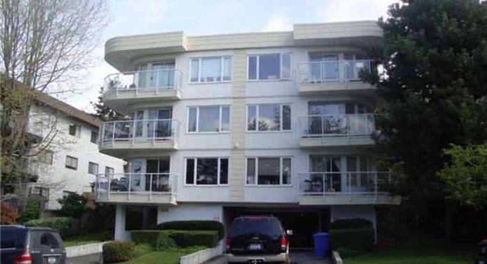 #304 - 320 W 2nd Street, Lower Lonsdale, North Vancouver