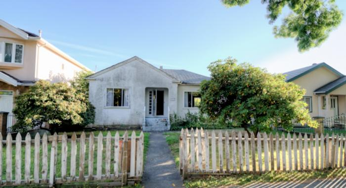 2270 E. 10th Avenue, Grandview VE, Vancouver East