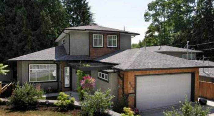 623 W. 22nd Street, Hamilton, North Vancouver