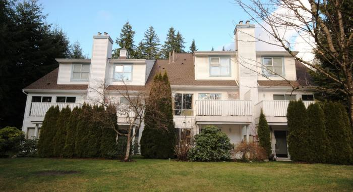 31 - 3939 Indian River Drive, Indian River, North Vancouver