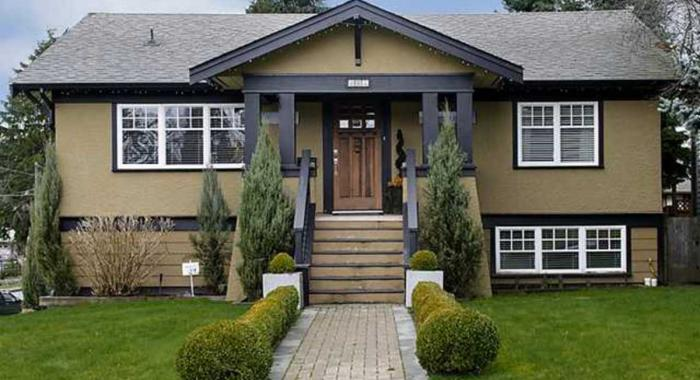 805 Grand Boulevard, Boulevard, North Vancouver