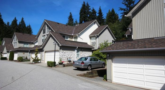 48 - 1001 Northlands Drive, Northlands, North Vancouver