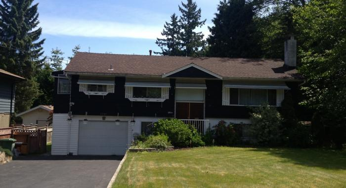 2044 William Ave, Westlynn, North Vancouver