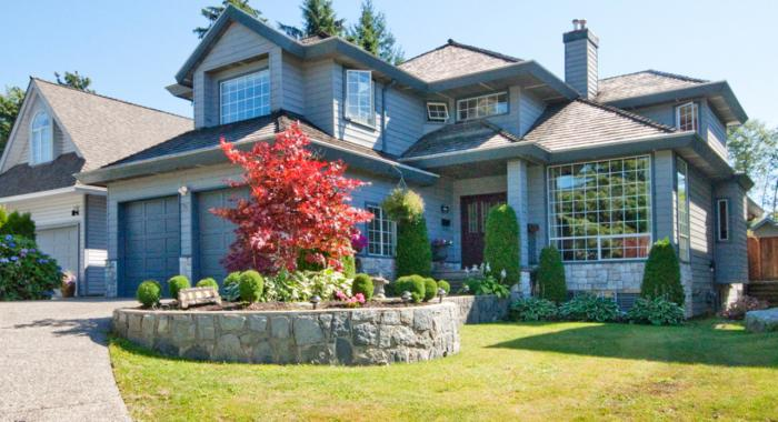 3859 Bishop Place, Indian River, North Vancouver