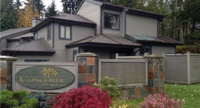 1755 Rufus Drive, Westlynn, North Vancouver