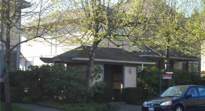 #19 - 2133 St. Georges Ave, Central Lonsdale, North Vancouver