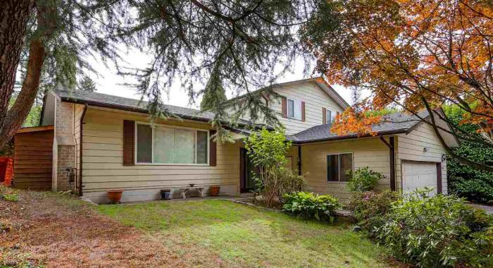 1568 Shaughnessy Street, Mary Hill, Port Coquitlam