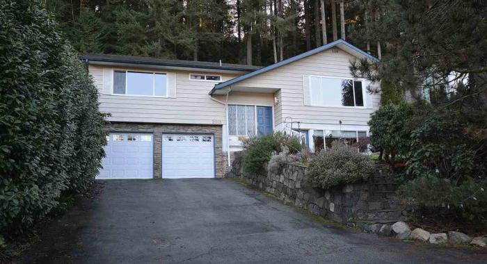 2018 Rivergrove Place, Seymour NV, North Vancouver