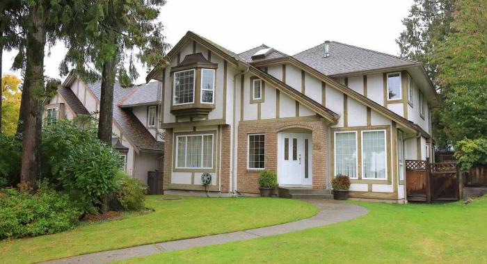 268 E 26th Street, Upper Lonsdale, North Vancouver