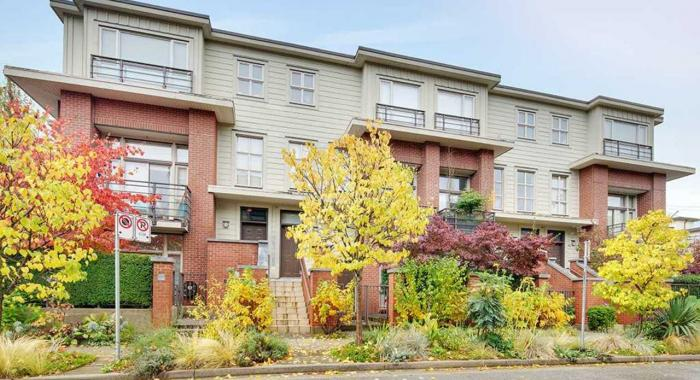 2818 Watson Street, Mount Pleasant VE, Vancouver East